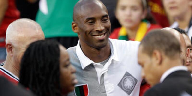 Beşiktaş Kobe'ye teklifini iletti