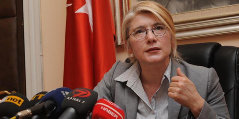 CHP'den AKP'ye 'özel' çağrı!