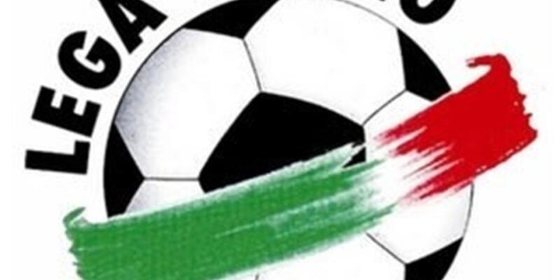 Inter ve Milan başkanlarının derbisi