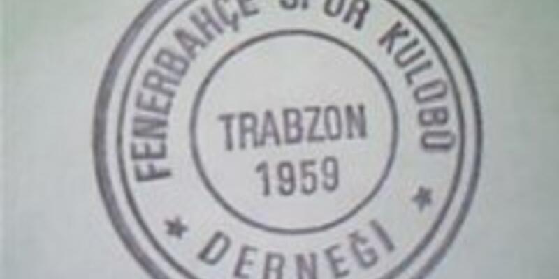 Trabzon'daki Fenerbahçe kapandı!