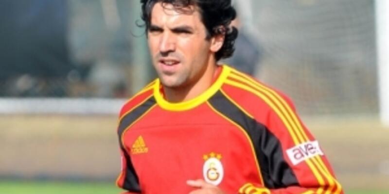 Orduspor Culio'yu transfer etmek istiyor
