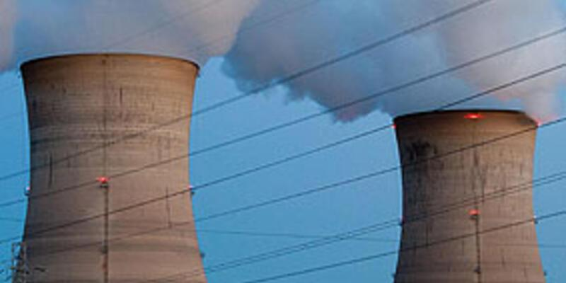 Japon TEPCO Sinop'tan elini çekti