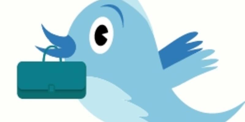 Twitter'ın zirvesindekiler...