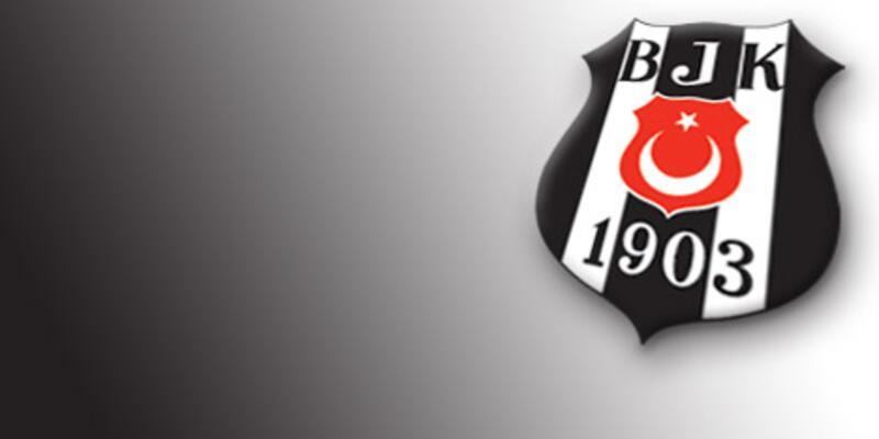 İlk 100'de bir tek Beşiktaş var
