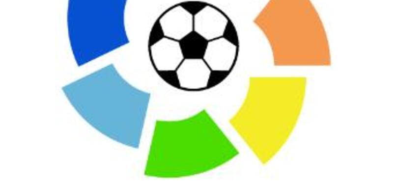 La Liga 2011-12 rehberi
