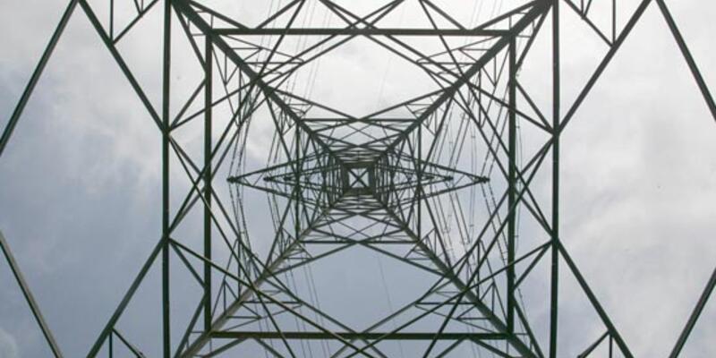 Irak'ta 3.5 milyon kişinin elektriği Çalık'tan