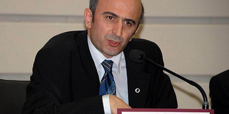 Eminağaoğlu'nun beraatine onama