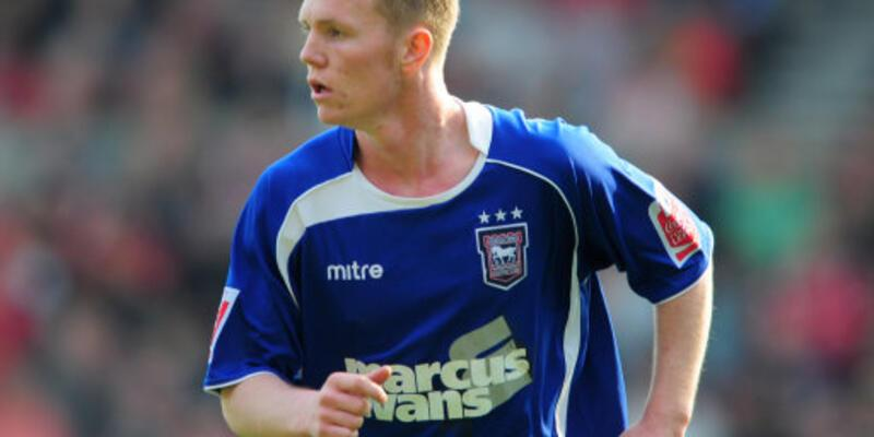 Wickham'ı Sunderland kaptı