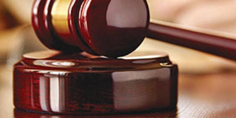 Hakim ve savcı hakkında dava açılamayacak