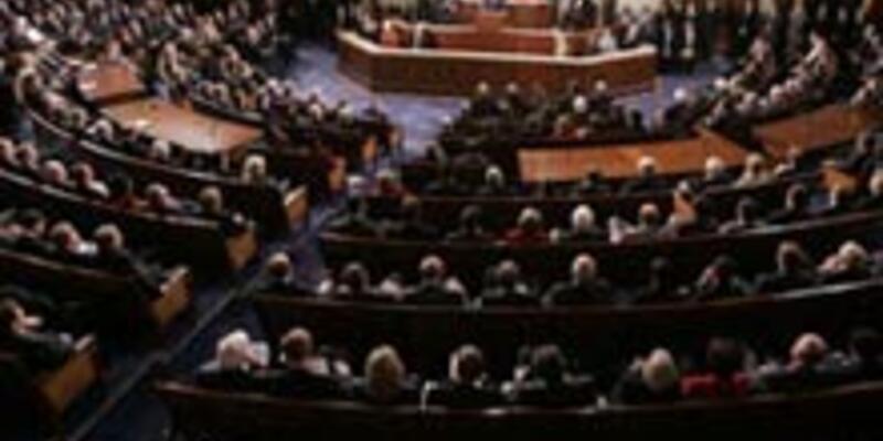 ABD Senatosu'nda Ruhban Okulu tasarısı