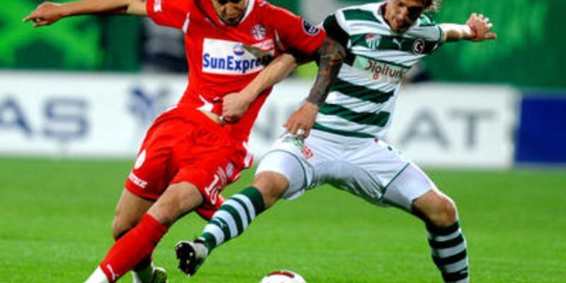Necati'ye Galatasaray için izin çıktı