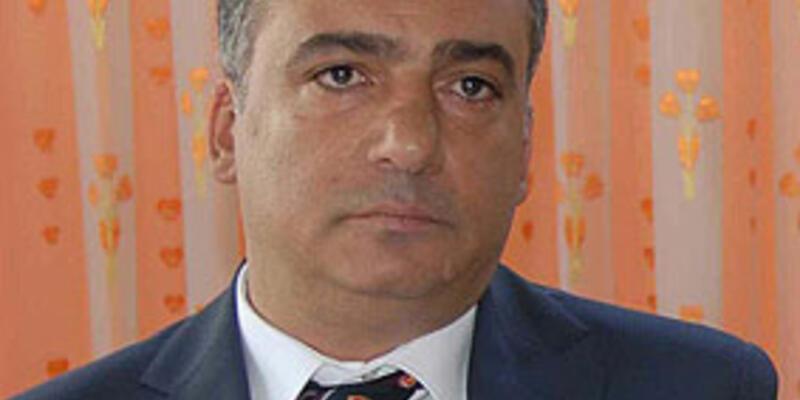 Cihaner'e kızan CHP'li üye AKP'ye geçiyor