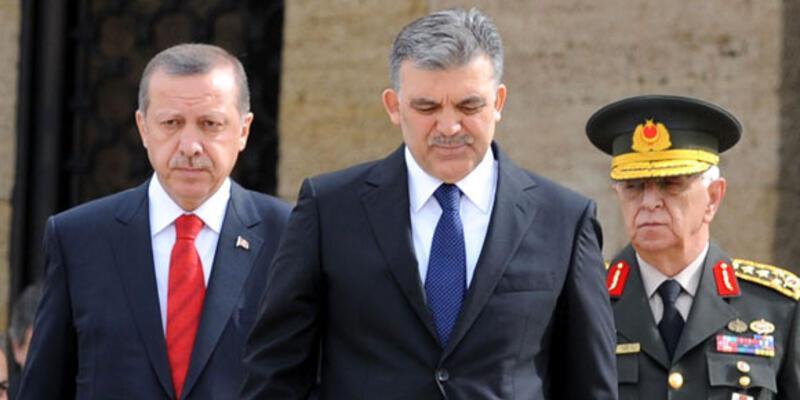 Grip olan Erdoğan 19 Mayıs töreninde yok