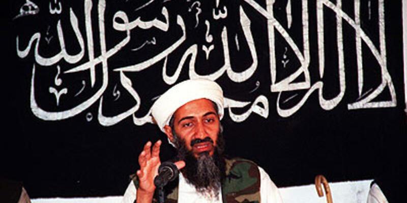 Washington Post'tan Bin Ladin iddiası