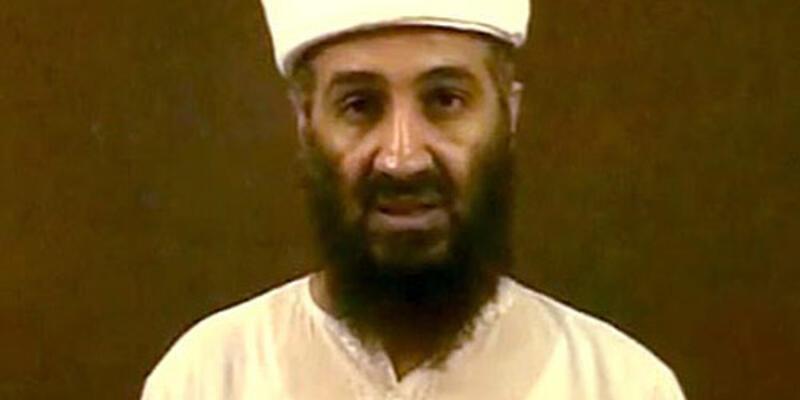 El Kaide'nin yeni lideri o mu?