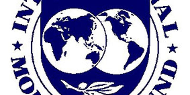 """IMF: """"Yunanistan'a süre verilmeli"""""""