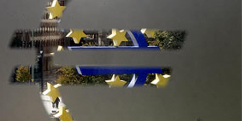 AB'den Portekiz'e 78 milyar euro