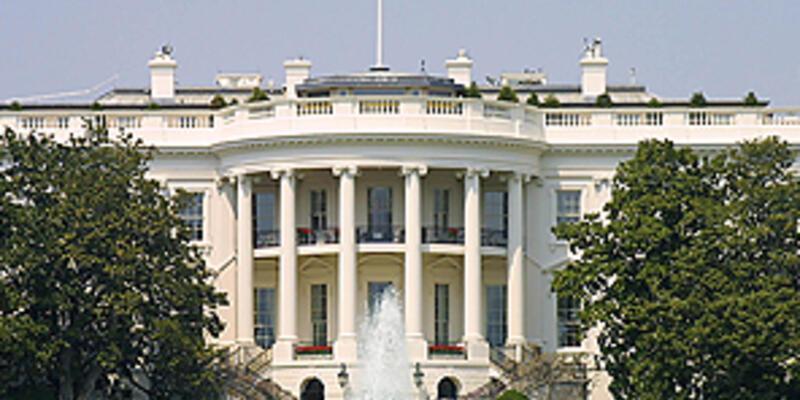 ABD, Türkiye'den bir bankayı kara listeye alacak
