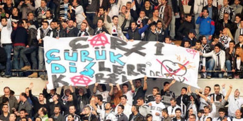 Bursa-Beşiktaş maçında seyirci yasağı kalktı