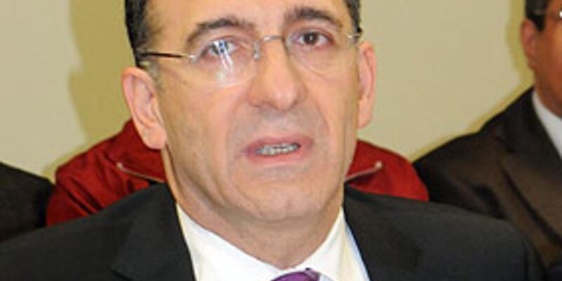 CHP'nin Bursa İl Başkanlığı'nda deprem
