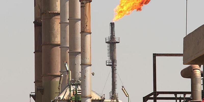 İngiltere Irak petrolü için masaya oturmuş!