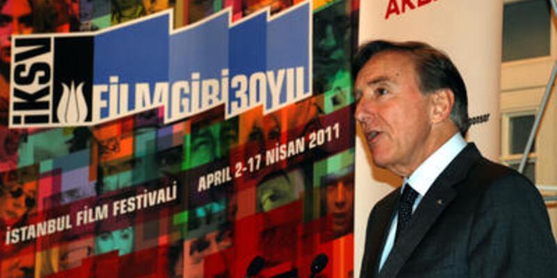İstanbul Film Festivali'nin ardından
