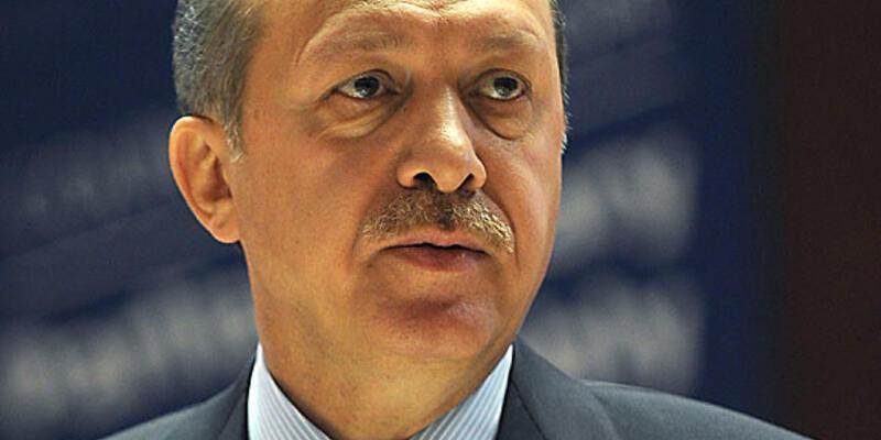 """Erdoğan: """"Strasbourg'daki cevaplarım hazmedilemedi"""""""