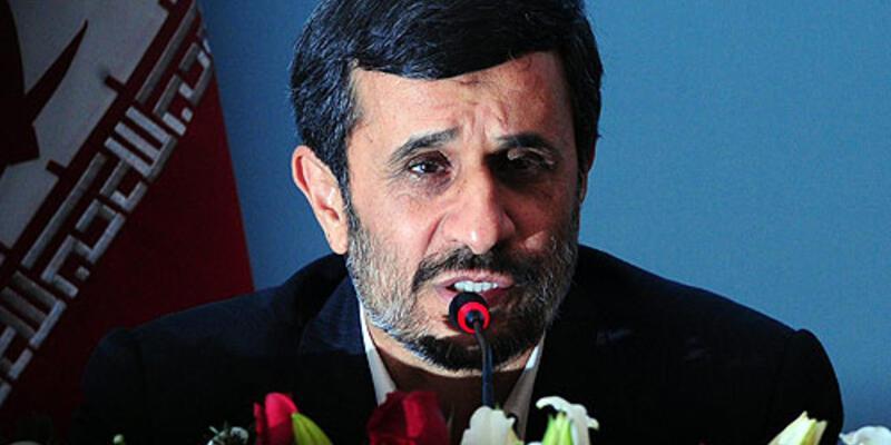 İran'da riyalden dört sıfır atılacak