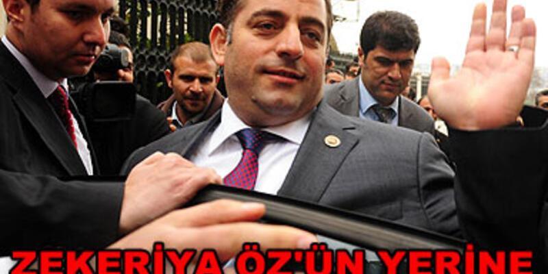 """""""Ergenekon""""a yeni savcılar"""