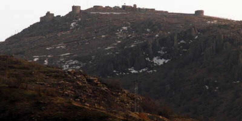 Hakkari ve Şırnak'ta mayın tuzağı: 7 asker yaralı