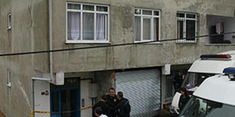 Soba faciası: 3 kişi öldü