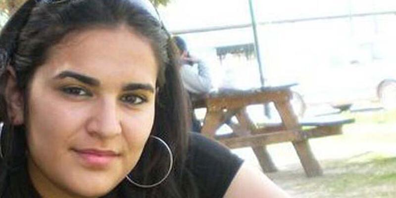 Üniversiteli Sema cinayetinde 5 tutuklu