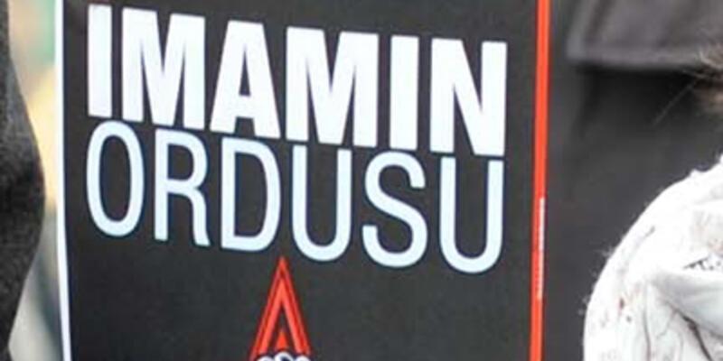 Ahmet Şık'ın kitabını herkes aynı anda okuyacak