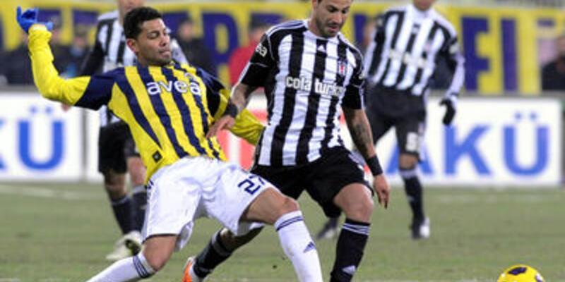 """Santos: """"Bursa maçında dikkatli olmalıyız"""""""