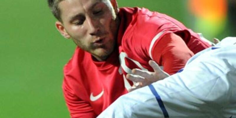 Trabzonspor Tunay Torun'un peşinde