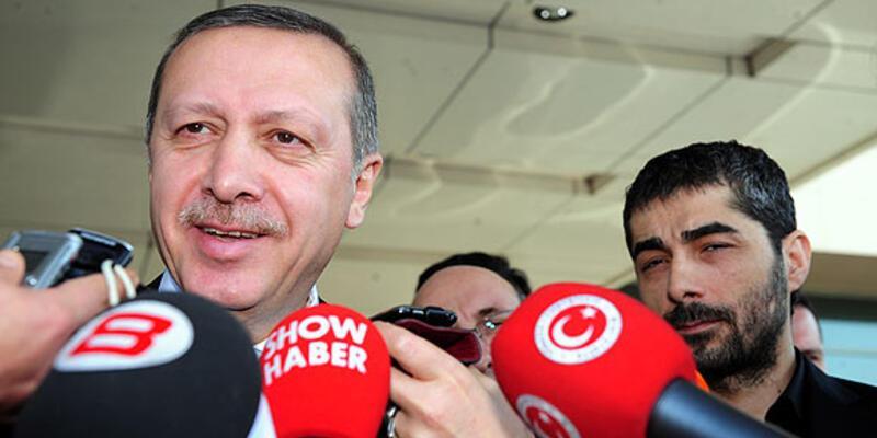 Erdoğan'ın zindelik sırrı: Kestane balı