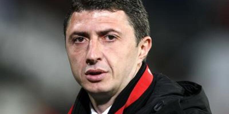Süper Lig'de iki yabancı çalıştırıcı kaldı