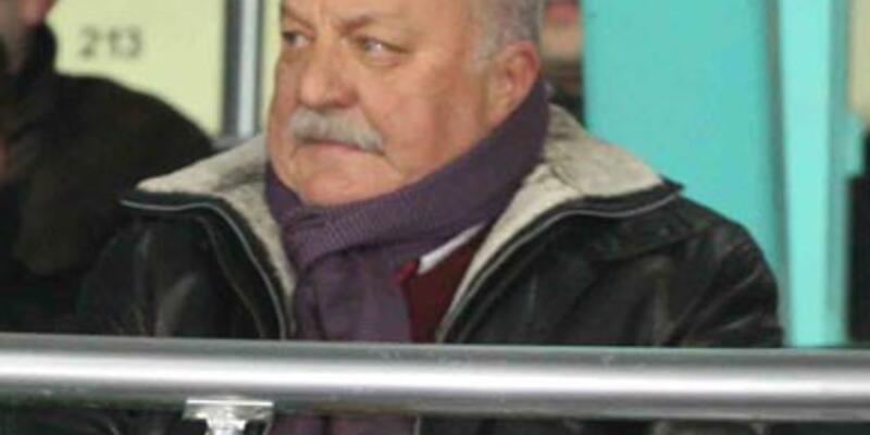 Trabzon Fener'e vereceği cevabı erteledi