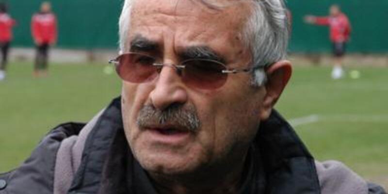 Karabükspor'dan Aziz Yıldırım'a destek