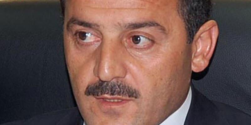 MŞÜ Kürt dili bölümüne araştırma görevlisi