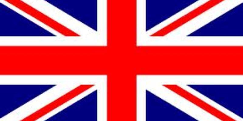 """""""Türkiye ve İngiltere askeri pakt arayışında"""""""