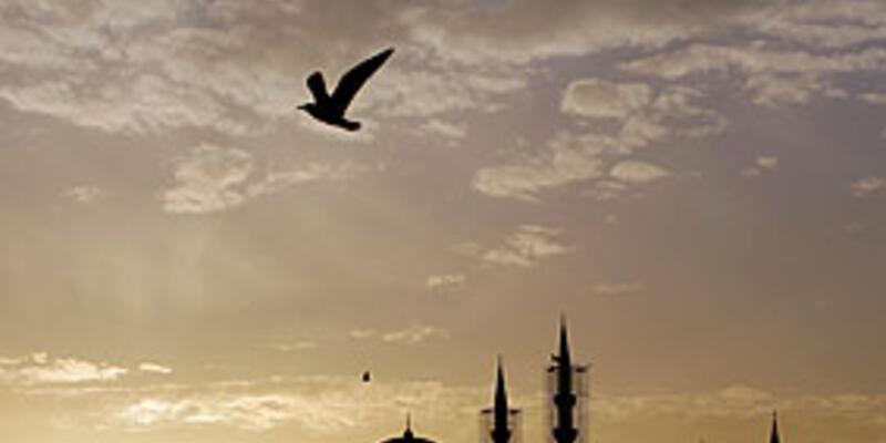 İstanbul ocakta 378 bin turist çekti