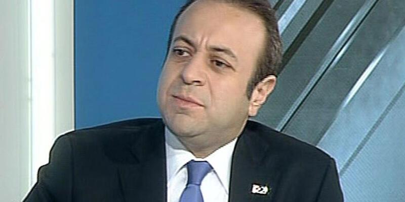 """Bağış CNN TÜRK'e konuştu: """"Batum sınırı aştı"""""""