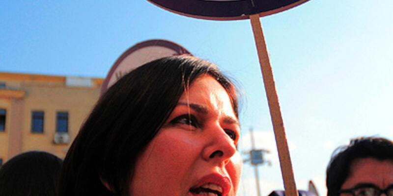 Pınar Selek davası: Mahkeme beraat kararında direndi