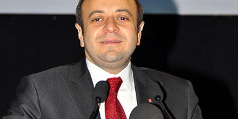 Bağış CHP liderinin AB bilgisini saptayacak!..