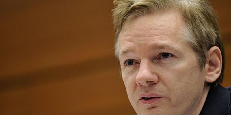 Ekvador, Assange'a 'dost eli'ni yalanladı