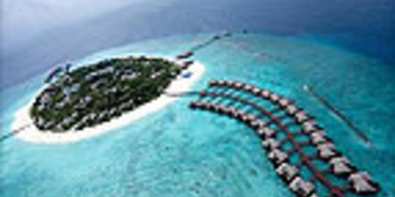 Dünyanın en güzel plajları...
