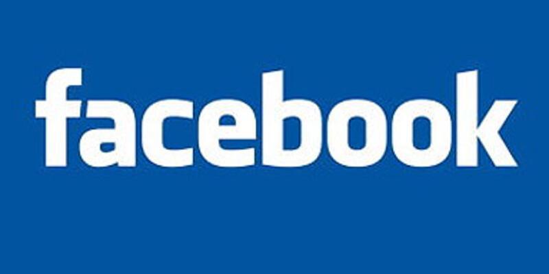 """Facebook'a """"kıyak"""" mı geçiliyor?"""