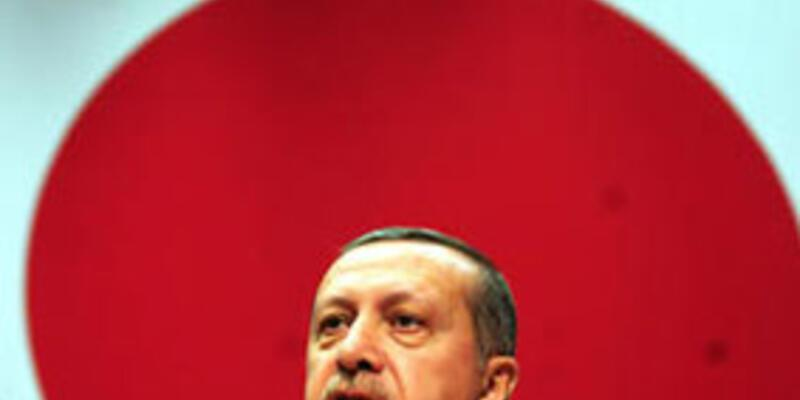 Başbakan Erdoğan seçim tarihini açıkladı