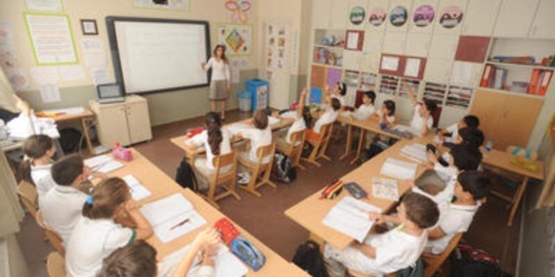 Okullarda iş güvenliği uzmanı bulundurulacak